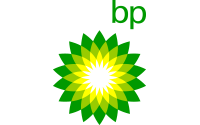 https://distributoroli.net/produk/oli-british-petroleum