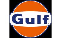 https://distributoroli.net/produk/oli-gulf