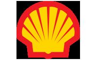 https://distributoroli.net/produk/oli-shell