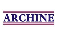 https://distributoroli.net/produk/oli-archine